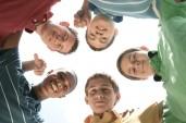 Adolescent-Specific Topics