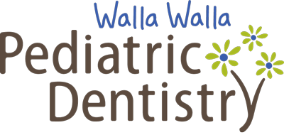 Kids Dentist In Walla Walla